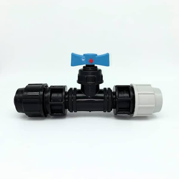 32mm-puriton-2-mdpe-valve