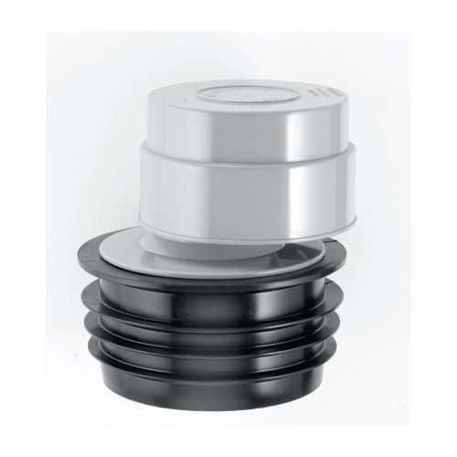 mcalpine-ventapipe-air-admittance-valve-pushfit-vp50p-grey