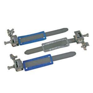 Adjustable-Earth-Clamp-12-32mm-Indoor-Outdoor