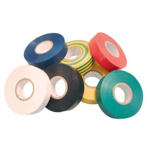Electrical-Accessories