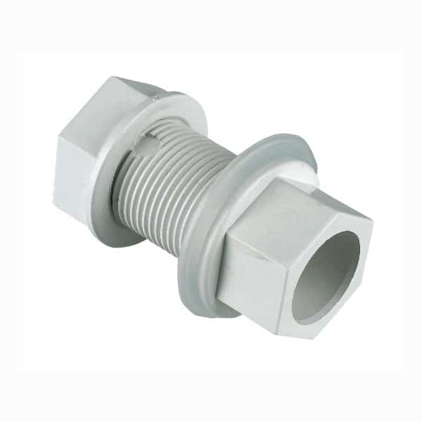 floplast-overflow-tank-connector-21-5-white-os14w