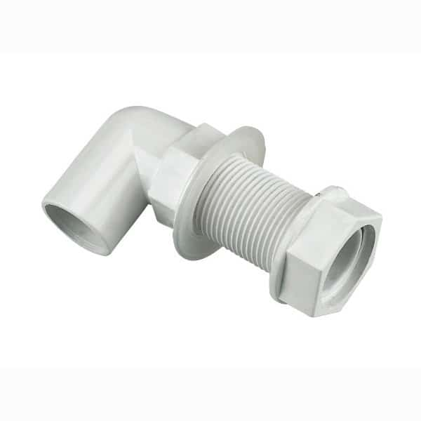floplast-overflow-tank-connector-bent-21-5-white-os15w