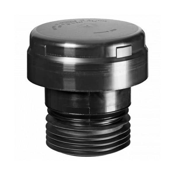 mcalpine-internal-external-air-admittance-valve-for-110mm-black