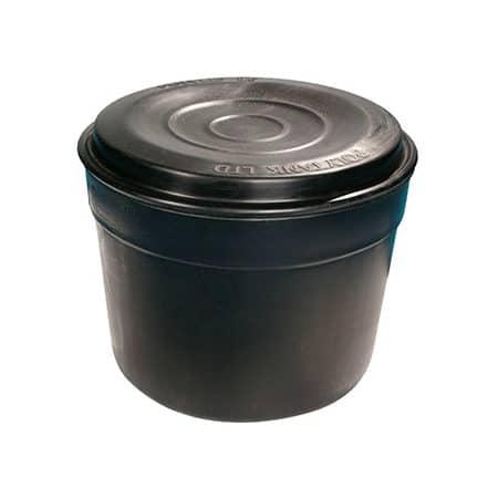 polytank-circular-loft-tank-kit