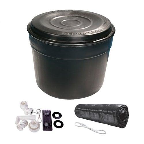 polytank-circular-loft-tank-kits