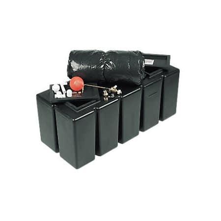 polytank-rectangular-tank-lid-complete-kit-42-gallon-190-lit