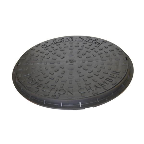 450mm-Manhole-Drain-Cover