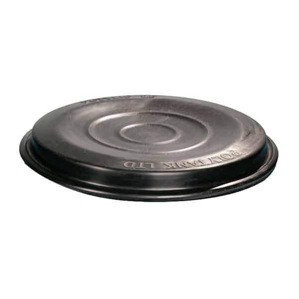 50-gallon-circular-loft-tank-lid