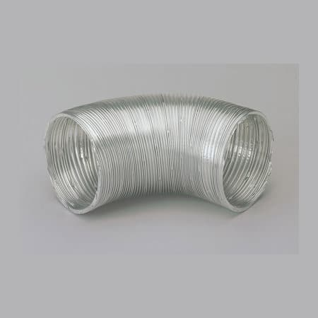 manrose-100mm-4-round-aluminium-flexible-laminated-hose