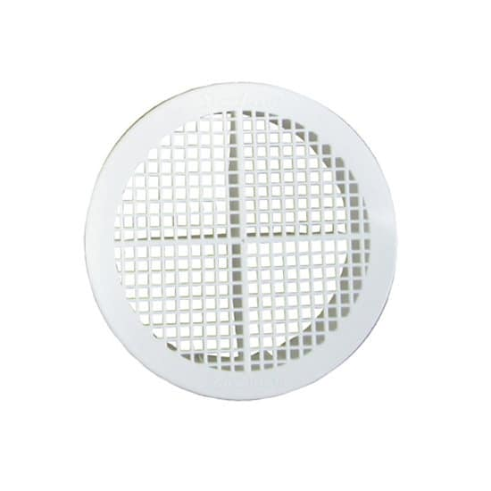 stadium-round-soffit-vent-70mm-dia-white