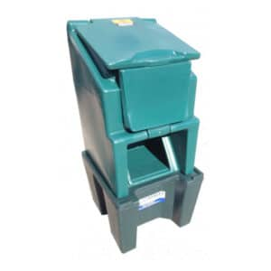 Coal-Bunker-3-Bag-With-Stand