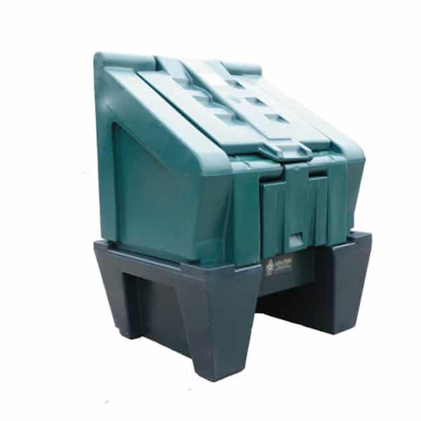 Coal-Bunker-6-Bag-With-Stand