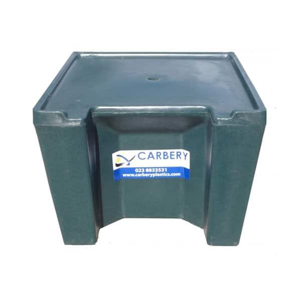 Coal_Bunker_Stand_3_Bag