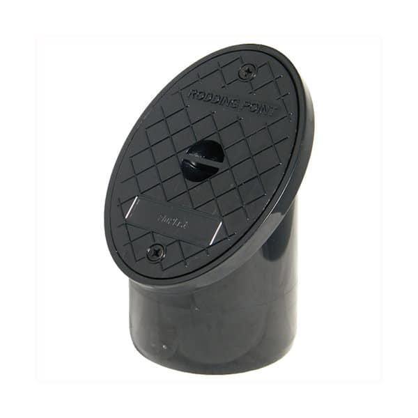 110m-oval-rodding-point-black-plastic-sealed-floplast-d881