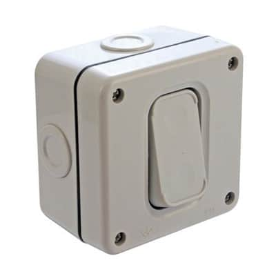 weather-proof-outdoor-1-gang-2-way-switch