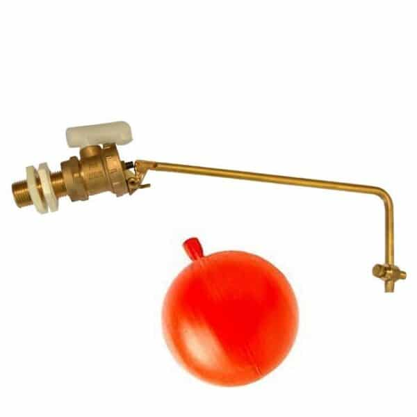 ball-valve-pack