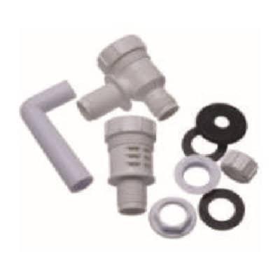 byelaw-30-fitting-kit-speedy-plastics