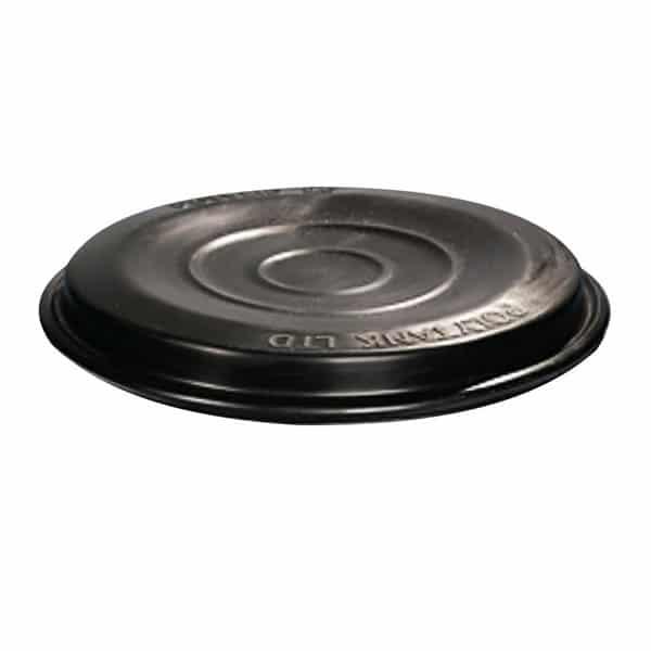 circular-loft-tank-lid-cat