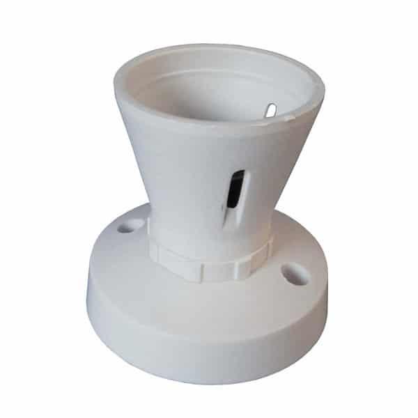 lamp-holder-standard-batten-white