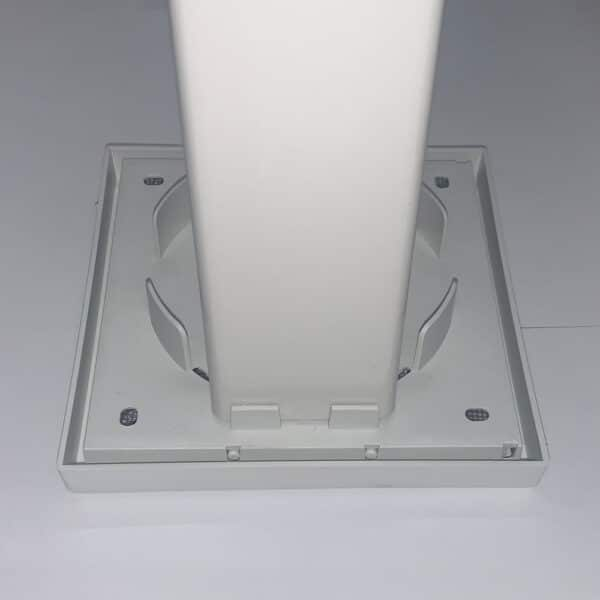 manrose-100mm-outlet-rear-connection-rectangle