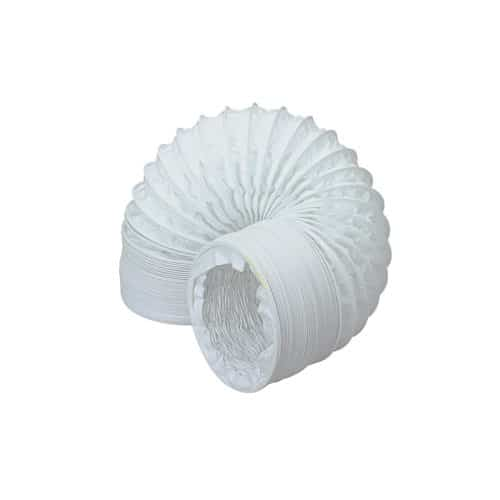 manrose-100mm-round-pvc-flexible-hose-white