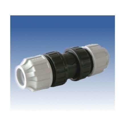 mdpe-check-valve