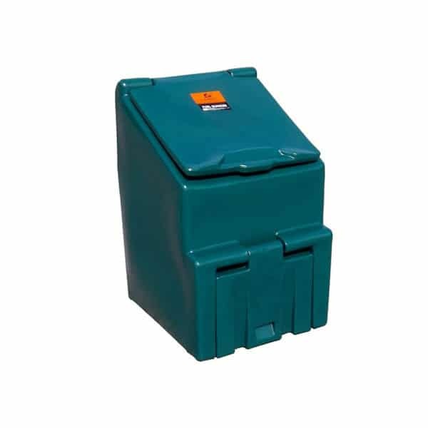 plastic-coal-bunker
