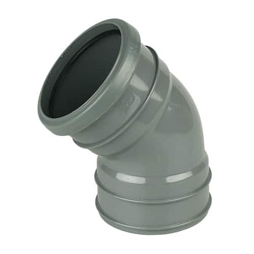 110mm-push-fit-soil-solvent-soil-135-degree-bend-anthracite-grey