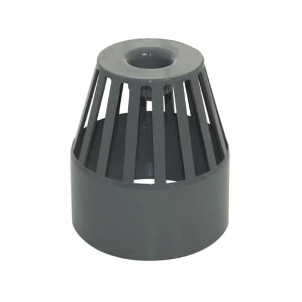 110mm-soil-pipe-vent-terminal-anthracite-grey