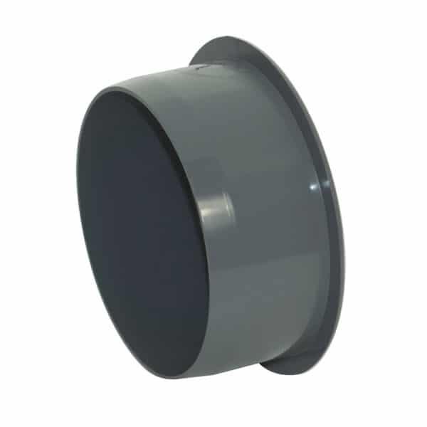 110mm-soil-socket-plug-anthracite-grey