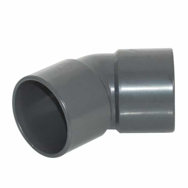 abs-solvent-waste-135-bend-anthracite-grey