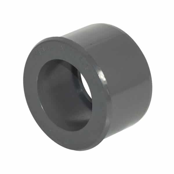 abs-solvent-waste-reducer-anthracite-grey
