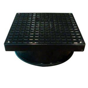 315mm-Sealed-lid-original-new