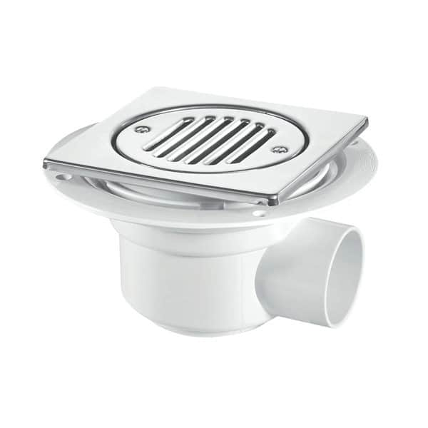 McAlpine-TSG1-T6-wetroom-trapped-gully