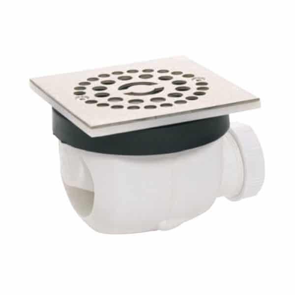 floplast-th54-wet-room-shower-trap-40mm-x-50mm