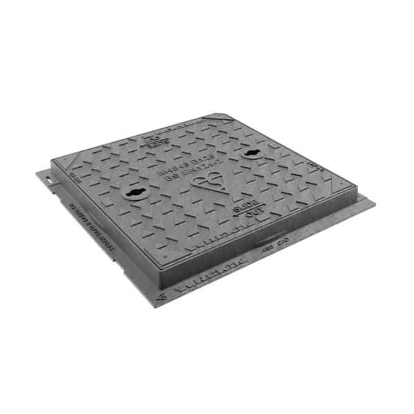 B125-manhole-cover-40mm