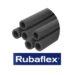 rubaflex class O pipe insulation